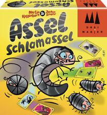 Schmidt spiele 40874 Assel Schlamassel