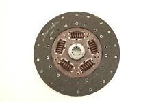 NEW OEM Ford Clutch Disc Assembly E8TZ-7550-F Ford F Super Duty 7.3 ZF5 1988-94