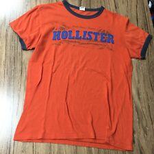 Hollister Shirt Size S #8348