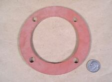 """Hydropulse Hydro Pulse GAS COMBUSTION CHAMBER GASKET 59-1025 (4"""") New Old Stock"""