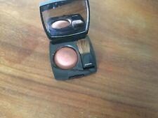 Chanel Powder Blush no 85 Evocation New