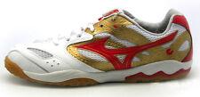 Mizuno Table Tennis Shoes Wave MEDAL- MEN size US 8.0 - REGULAR PRICE $120