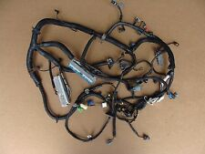 1998 3.8 V6 3800 Camaro Firebird Automatic Engine Wiring Harness