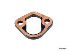 WD Express 138 38001 368 Fuel Pump Spacer