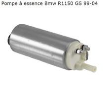 Pompe à Essence Immergée BMW R1100 GS R1150 GS R850R R850RT R1100R R1100RT