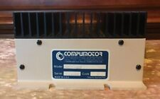 New listing Parker Compumotor M57-83 Stepper Motor Drive with Built-In Power Supply