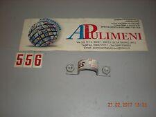 4442850 STAFFA DX SCATOLA GUIDA STERZO FIAT UNO