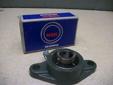 SKF UCP204-012D1  Pillow Block