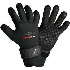 Aqualung Thermocline Handschuhe 5 mm