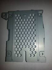 Playstation 3 (PS3) Slim (Original)  Hard Drive Caddy W/ Screws--2001 Series!!!