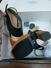 Just Fab shoes heels 8.5