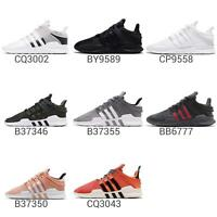 adidas Originals EQT Support ADV Equipment Mens Lifestyle Shoes Sneakers Pick 1