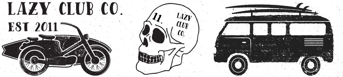 Lazy Club Co