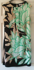 Wallis Polyester/Elastane Petite Dresses for Women