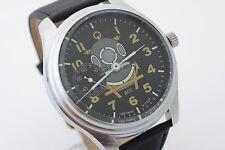Diving helmet Russian RARE USSR wrist watch