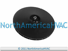 OEM Carrier Bryant Payne Furnace Inducer Blower Wheel 319828-701 319828-403