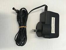 Linksys By Cisco Switching Adapter DSA-15P-12AU 120120