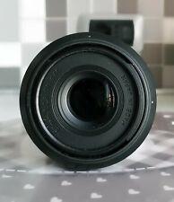 Sigma 60mm f/2.8 DN usato Micro 4/3
