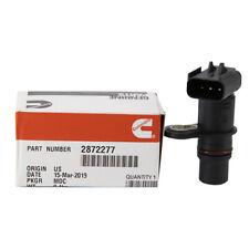 Camshaft Position Sensor 2872277 Fits 07.5-15 Dodge 6.7 6.7L Cummins