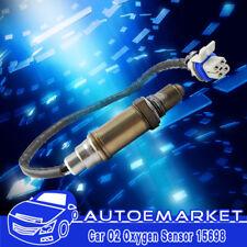 1PCS NEW 15698 Oxygen Sensor O2 for Chevrolet Cadillac GMC Pontiac 2008-2015