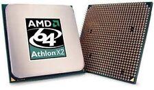 Procesador AMD Athlon 64 X2 4200+ Socket AM2 1Mb Caché