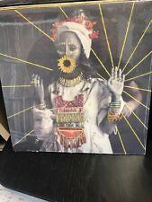 Hejira: Thread of Gold =LP vinyl New Sealed Alternative Rock