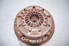 Toyota Yaris II 1.0 Kupplung Schwungrad Schwungscheibe Druckplatte 31210-0D060
