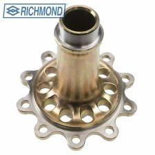 Differential Spool-XL Rear Advance 81-8831-1