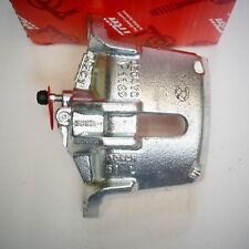 Toyota Yaris etrier de frein TRW BHS1166E 0986473212 4775009020 sans consigne