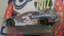 Dale Earnhardt JR #3 MONTE CARLO OREO Winners Circle RACE HOOD