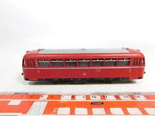 CE318-0, 5 # märklin H0/AC 3016 Railbus 2. Class 959189 DB