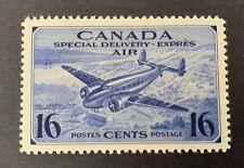 Canada Sg 523 U/M Cat £6