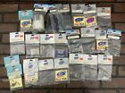 GS Racing Remote Control RC Parts High Performance Lot
