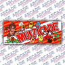 Multicade Donkey Kong Series Arcade Cabinet Game Graphic Artwork Marquee