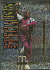 Futera West Indies Cricket Trading Cards