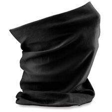 Accessoires noir avec des motifs Unis pour homme