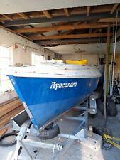 Boote gebrauchte kajütboote