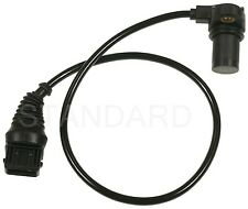 PEX Engine Camshaft Position Sensor 12141438081