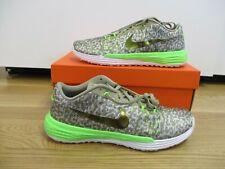 half off c57a4 2e5b2 Nike Men s Lunar Caldra AMP Multicolor Training Shoes Size 10 Gold