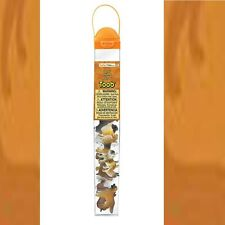 Toob Dogs Safari Ltd NIP Sealed