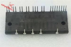 NEW 1PCS PS21265-AP MITSUBISHI MODULE PS21265AP