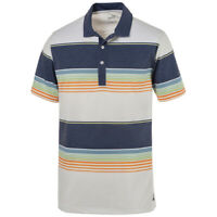 PUMA PIPELINE POLO MENS GOLF SHIRT  577893 - NEW - PICK SIZE