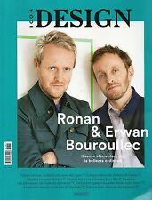 Icon Design 2016 6 Giugno#Ronan & Erwan Bouroullec,jjj