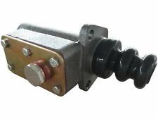 For 1936 Dodge Series D2 Brake Master Cylinder 86182MM