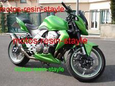 Sabot moteur  Kawasaki  z750 2003/2013 e Z1000 dal 2003/2009 e z750R