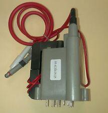 ZENITH 95-4134-05, 95-4134-25, Flyback Transformer, #2778