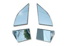 Chevrolet  Winstorm / Captiva (2006~2013) Chrome mirror bracket  Molding ///