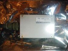 """FUJITSU FANUC LTD A06B-9001-C002 USATO 1 anno """"Old STOCK"""""""
