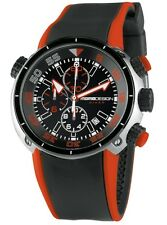 "New MOMO DESIGN ""Diver Pro Chrono""  Men's quartz watch MD2005SB-21"