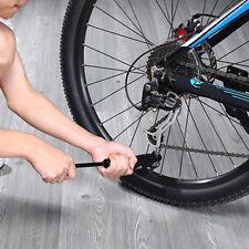 gp-41s/4s Portátil Plástico 100psi bicicleta Mini Aire Piso Bomba Con / Calibre